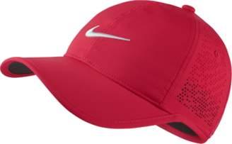 Nike Perforated