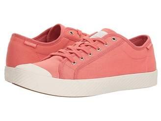 Palladium Pallaphoenix OG CVS Athletic Shoes