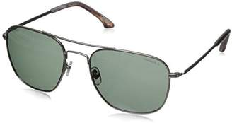 O'Neill Polarized Sunglasses