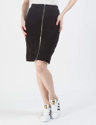 Cheap Monday Punk Black Craze Skirt
