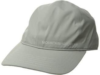 Mountain Hardwear Stretch Ozonic U Ball Cap Caps