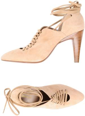 Roberto Cavalli Lace-up shoes