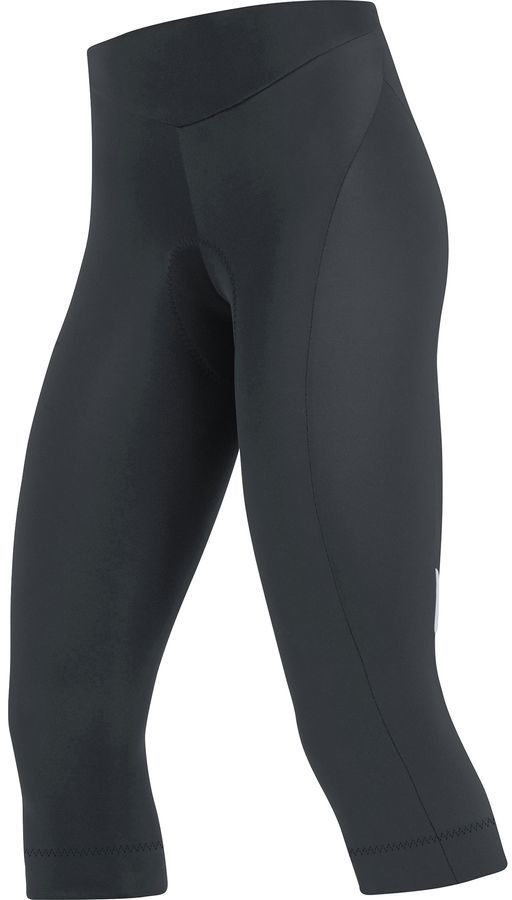 Gore Bike Wear Element Lady Tights 3/4 Plus