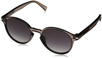 Marc Jacobs Marc224s Oval Sunglasses