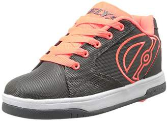 Heelys Boys' Propel 2.0 Tennis Shoe