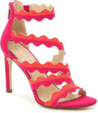 Jessica Simpson Caveena Sandal - Women's
