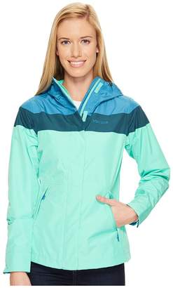 Marmot Roam Jacket Women's Jacket