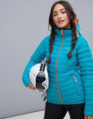 Dare 2b Padded Lowdown Ski Jacket