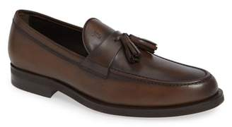 Tod's Tassel Loafer