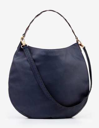 f834647f2d42 Womens Red And Navy Handbags - ShopStyle UK