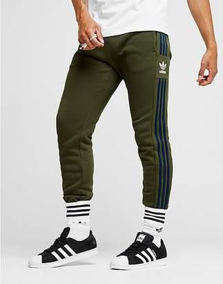 adidas ID96 Track Pants