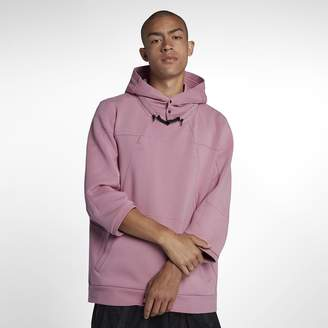 Nike ACG Mens Fleece Top