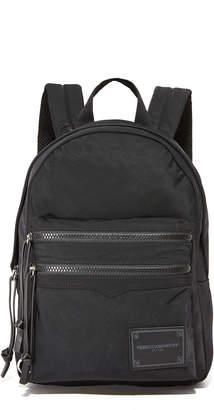 Rebecca Minkoff Nylon Medium Backpack $95 thestylecure.com
