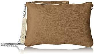 Paquetage AT Handbag beige Size:
