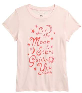 Billabong Moonage Tee