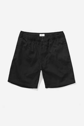 Saturdays NYC Trent Swim Shorts
