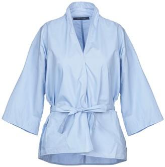 Sofie D'hoore Shirts - Item 38783444HJ