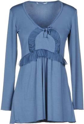 Grazia'Lliani Intimate knitwear - Item 48204211PA