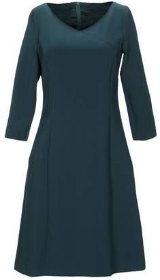 Caractere Short dress