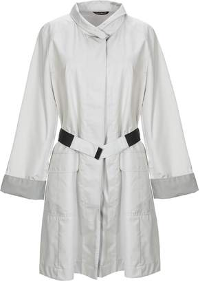 Pennyblack Overcoats