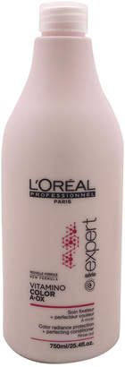 L'Oreal Professional Professional 25.4Oz Series Expert Vitamino Color A-Ox Conditioner