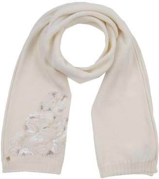Vdp Collection Oblong scarves