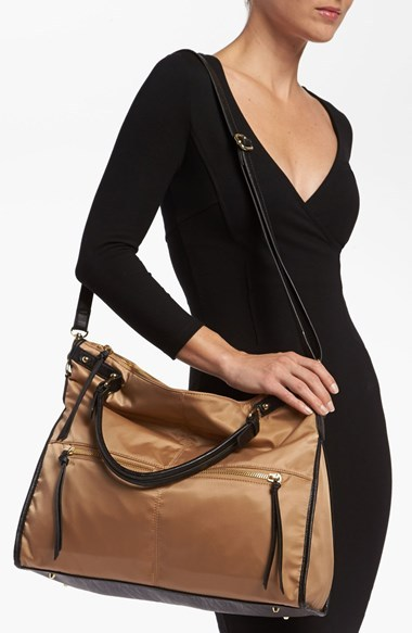 Steven by Steve Madden 'Easy Going' Tote 4