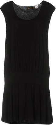 Killah Short dresses - Item 34723864II