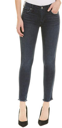 James Jeans Twiggy Dynasty Clean Ankle Jegging