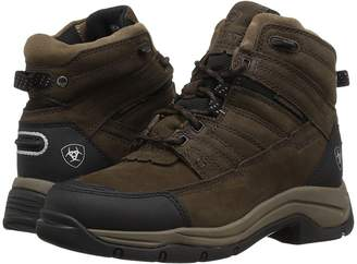 Ariat Terrain Pro H2O Insulated Women's Hiking Boots
