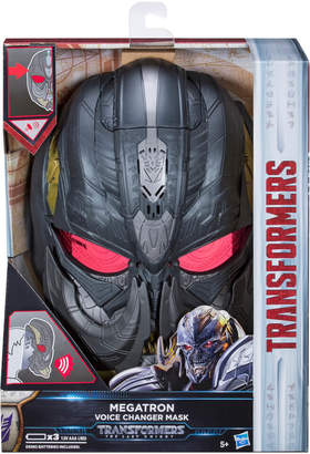 Hasbro Transformers: The Last Knight Role Play Helmet