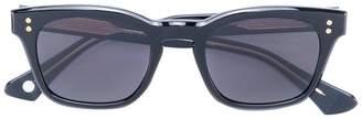 Dita Eyewear Mann sunglasses