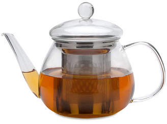 Adagio Teas Petit Glass Teapot