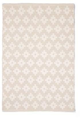 Mamas and Papas Rug, Pink Diamond, Nursery Rug/Carpet, Nursery Décor