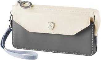 2ade75ec72 Scuderia Ferrari Lifestyle Wallet