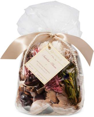Aromatique Santalum Blooms 6-oz. Decorative Fragrance Bag