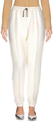 Bolongaro Trevor 3/4-length shorts