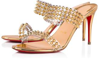 Christian Louboutin Spikes Only