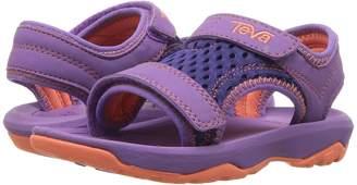 Teva Psyclone XLT Girls Shoes