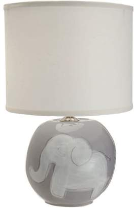 Alex Marshall Studios Elephant Sphere Lamp