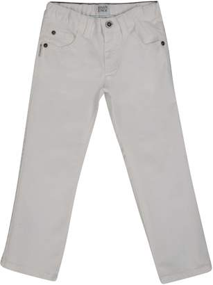 Armani Junior Casual pants - Item 36823429NN