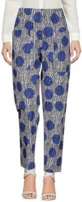 Sonia Rykiel SONIA by Casual pants