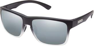 SunCloud Polarized Optics Rambler Polarized Sunglasses