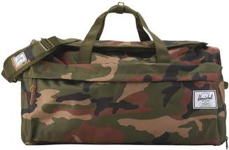 Herschel Travel & duffel bags - Item 55016574AV