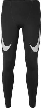 Nike Running Dri-Fit Tights