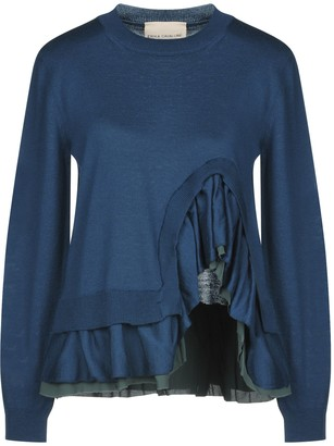 Cavallini ERIKA Sweaters