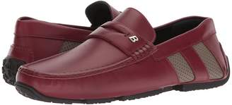 Bally Pierrick Driving Loafer