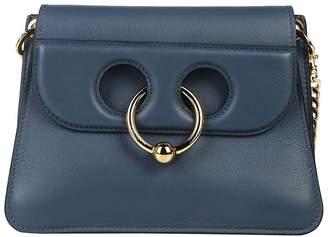 J.W.Anderson Mini Pierce Shoulder Bag