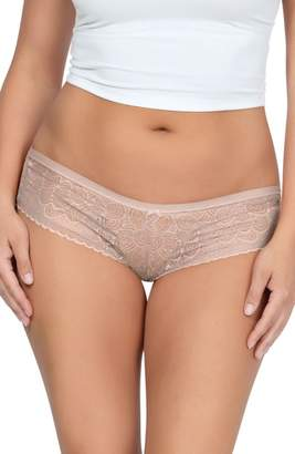 Parfait So Glam Hipster Briefs