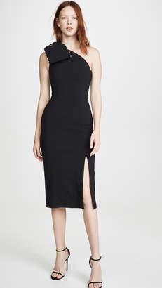 Rebecca Vallance Pip Midi Dress